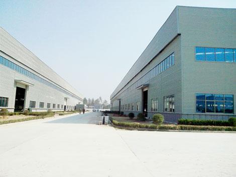 Beston (Henan) Machinery Co., Ltd.