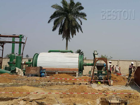 Crude-Oil-Sludge-Recycling-Plant.jpg