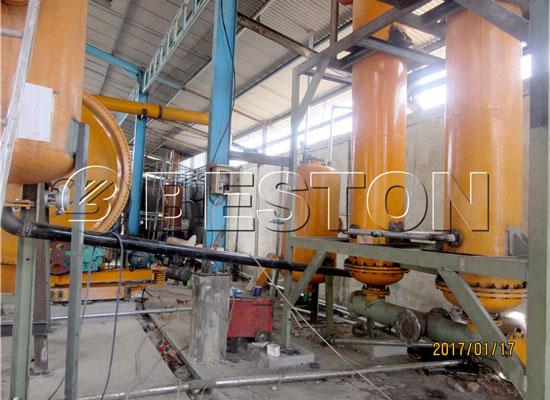 waste-plastic-pyrolysis-plant