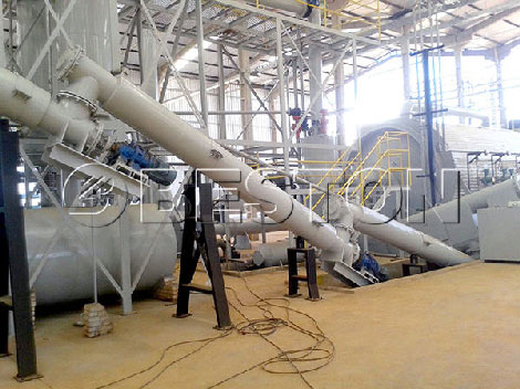 Waste-Plastic-Recycling-Plant-in-Brazil