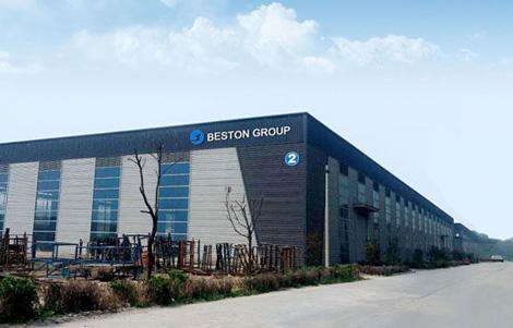 Beston Factory