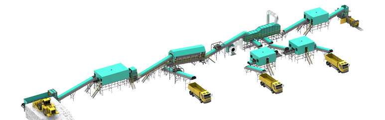 Waste-Sorting-Machine-For-Sale