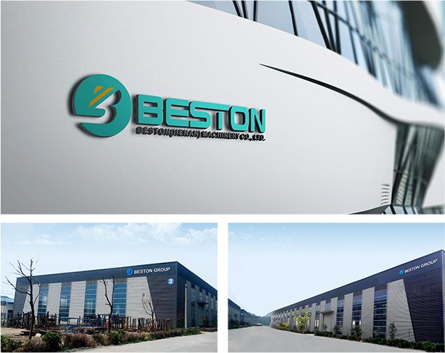 Beston Group